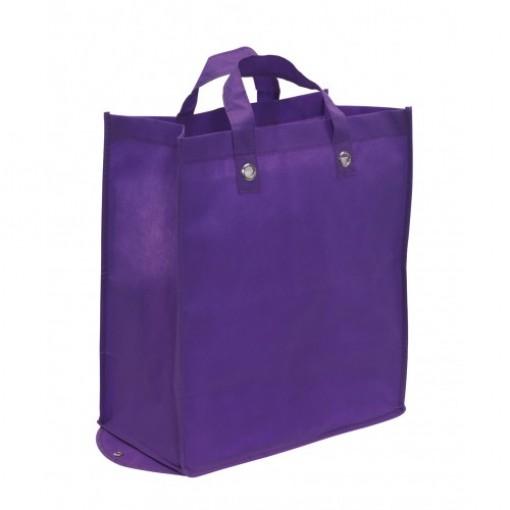 Фіолетова лінійка товарів