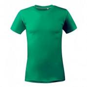 Neutraltex MC190NL футболка чоловіча без бірки, зелений, XL