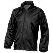Куртка чоловіча Action, розмір M, чорний