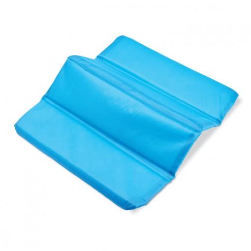 Голубая линейка товаров