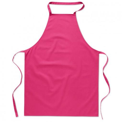 Розовая линейка товаров