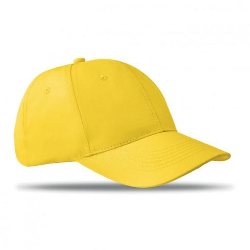 Жовта лінійка товарів