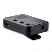 Bluetooth радиоприемник